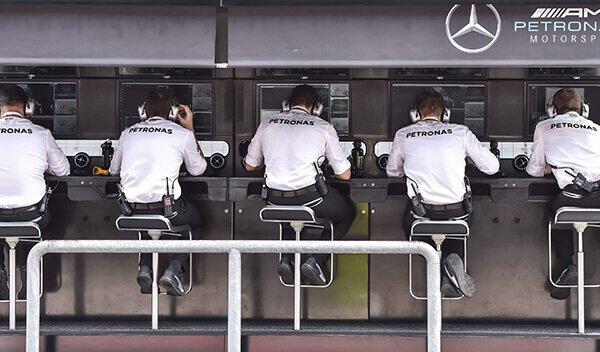 brand protection motorsport